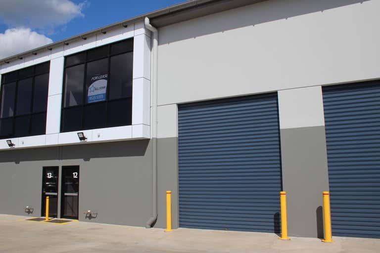12/35 Wurrook Circuit Caringbah NSW 2229 - Image 1