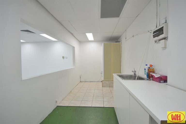 Shop 13A, 10 King St Rockdale NSW 2216 - Image 3
