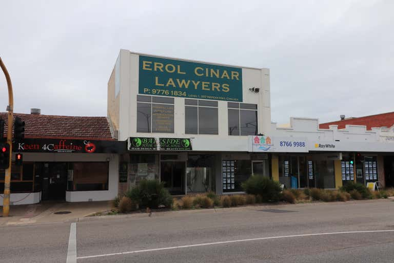 397A Nepean Highway Chelsea VIC 3196 - Image 1