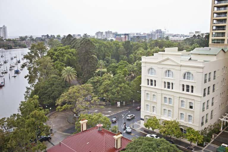 OLD MINERAL HOUSE, Suite  1, 2 Edward Street Brisbane City QLD 4000 - Image 1