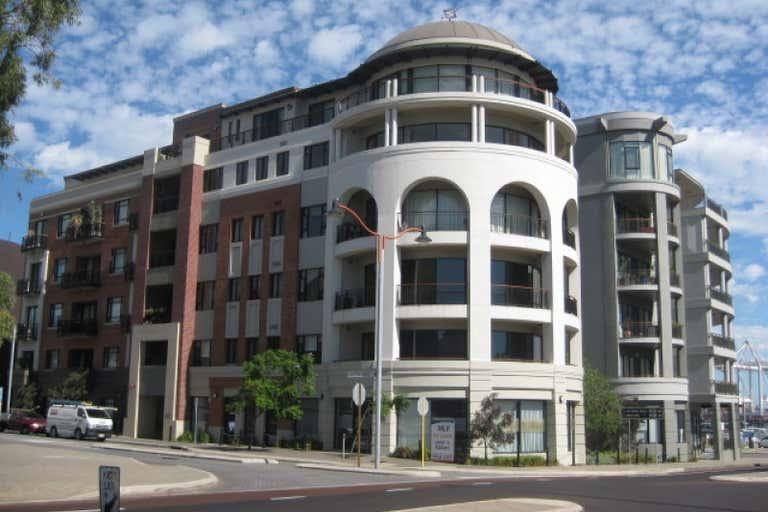3/80 Cantonment Street Fremantle WA 6160 - Image 1