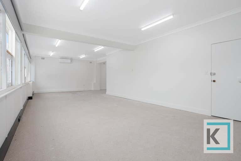Level 1, 166-170 Macquarie Street Liverpool NSW 2170 - Image 1