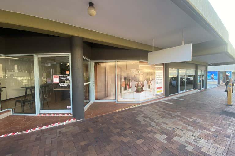 Shop 6, 51-55 Bulcock Street Caloundra QLD 4551 - Image 2