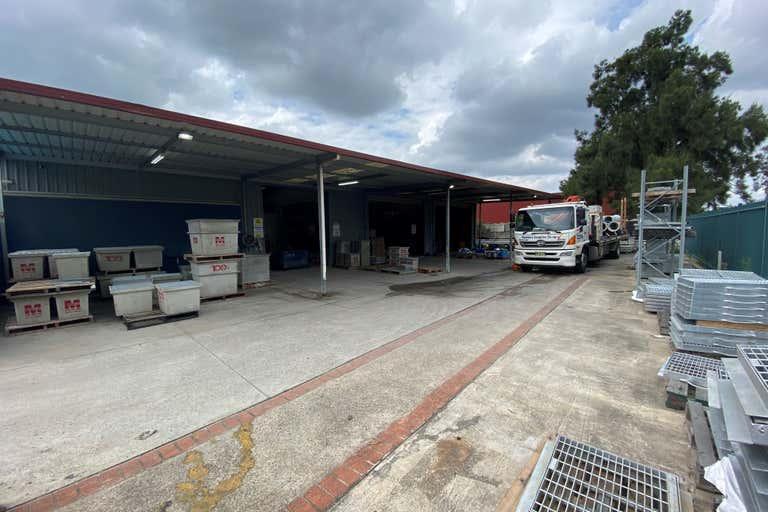 104 Russell Street Emu Plains NSW 2750 - Image 2