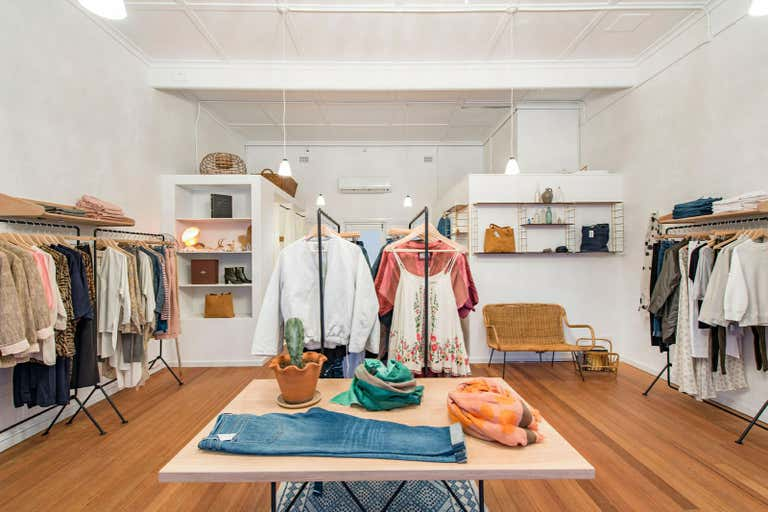 Unit 3, 19 Bougainville Street Griffith ACT 2603 - Image 2