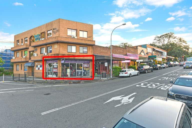 8/2 St Johns Ave Gordon NSW 2072 - Image 1
