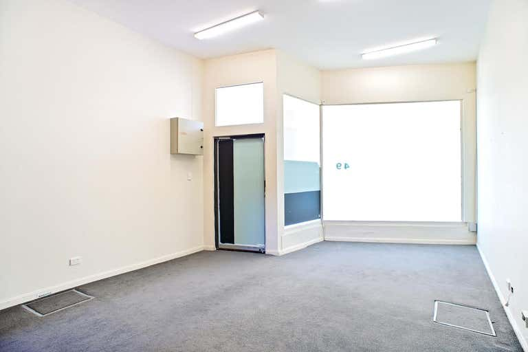 49 Ramsay Street Haberfield NSW 2045 - Image 4