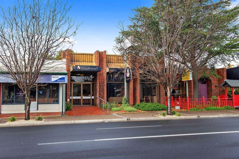 131 Goodwood Road Goodwood SA 5034 - Image 1