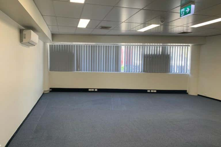 Suite 1B, 172-176 The Entrance Road Erina NSW 2250 - Image 2