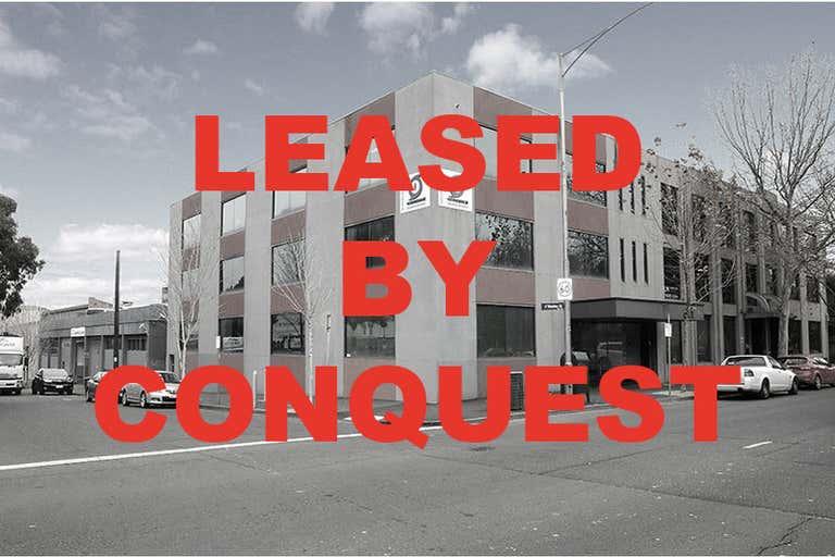 Level 2, 541 King Street West Melbourne VIC 3003 - Image 1
