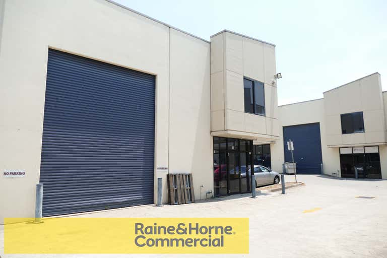 Unit 11/79 Williamson Road Ingleburn NSW 2565 - Image 3
