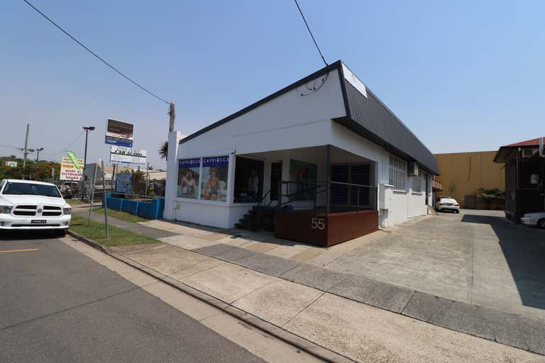 55 Johnston Street, Southport QLD 4215 - Image 1