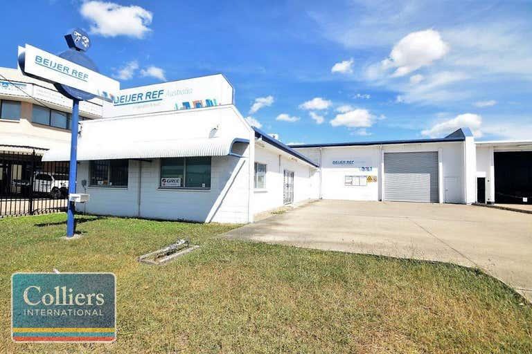 73 Pilkington Street Garbutt QLD 4814 - Image 1