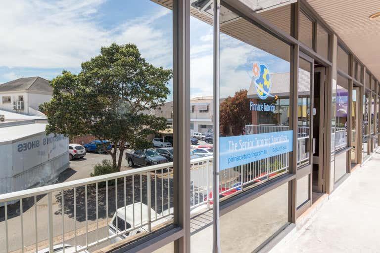 3/1 Elgin Street Maitland NSW 2320 - Image 1