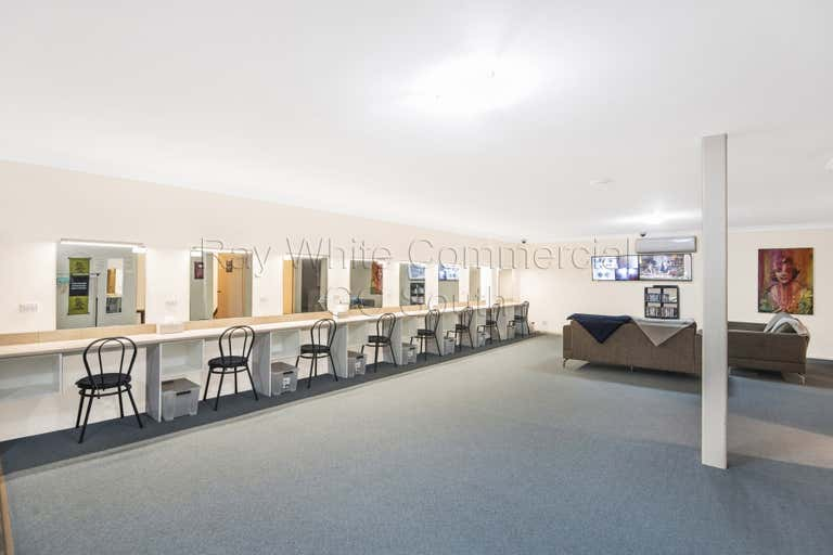 1/76 Industry Drive Tweed Heads South NSW 2486 - Image 2