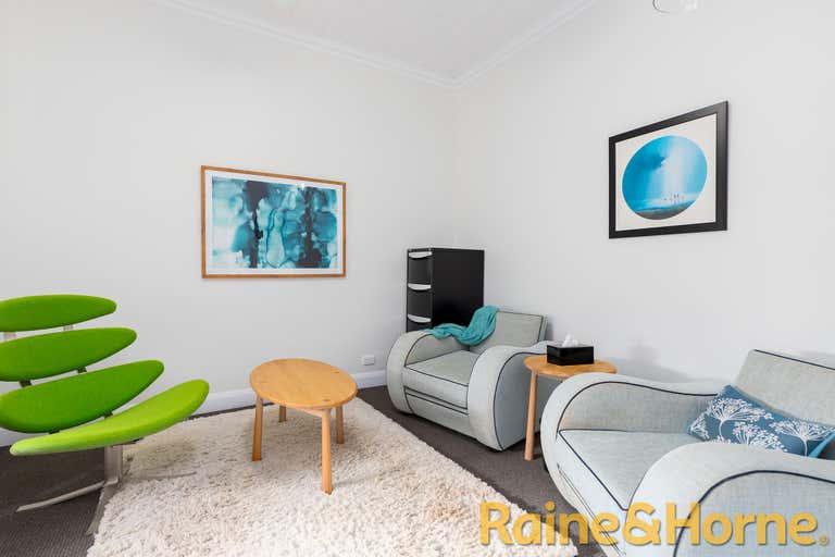 48 Carrington Avenue Dubbo NSW 2830 - Image 4