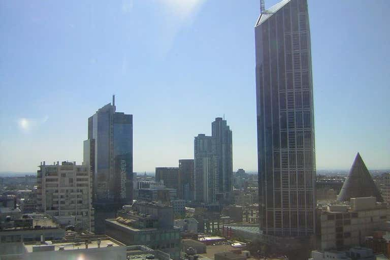 15/190 Queen Street Melbourne VIC 3000 - Image 4
