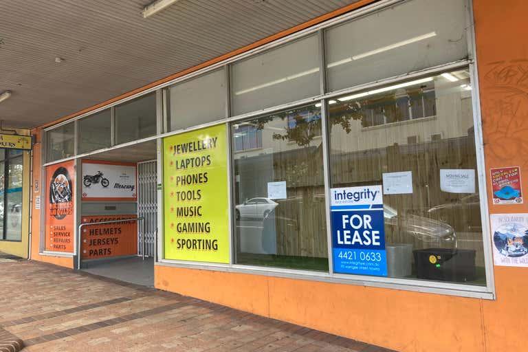 96 Kinghorne Street Nowra NSW 2541 - Image 4