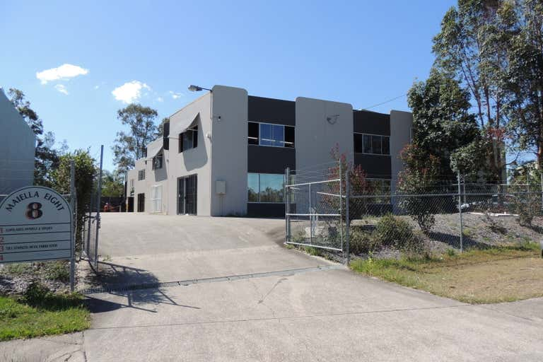 3/8 Maiella Street Stapylton QLD 4207 - Image 3