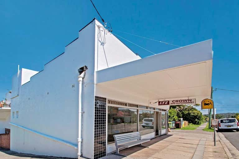 Shop 1, 94 Crown Road Queenscliff NSW 2096 - Image 3