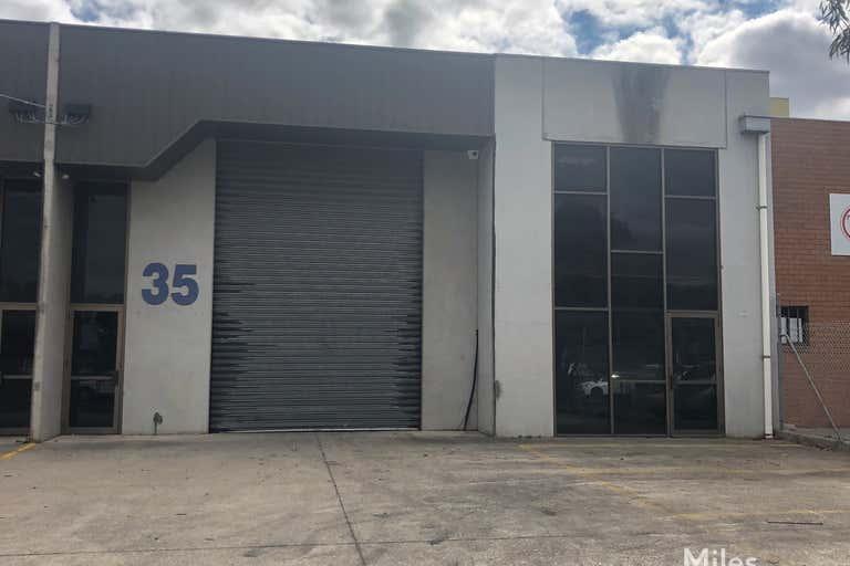 35 Nevin Drive Thomastown VIC 3074 - Image 1