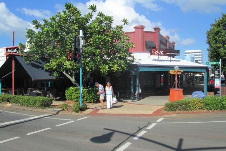 Ground Floor, 43 Shields Street Cairns City QLD 4870 - Image 1
