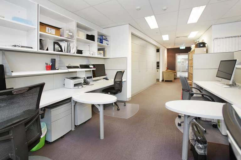 71 Walker Street North Sydney NSW 2060 - Image 3