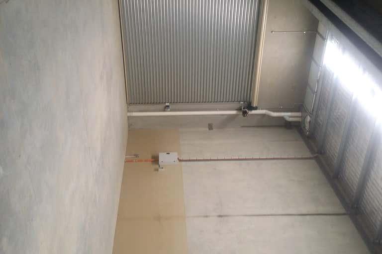 11/62 Argyle Street South Windsor NSW 2756 - Image 4