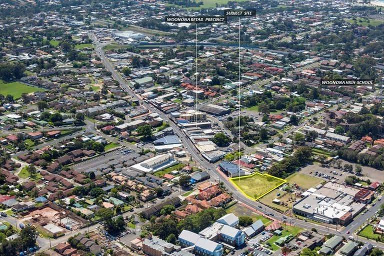 429-431 Princes Highway Woonona NSW 2517 - Image 4