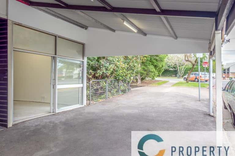 105 Gladstone Road Highgate Hill QLD 4101 - Image 1
