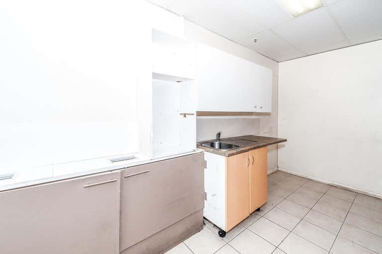 Shop 2/112 Boyce Road Maroubra NSW 2035 - Image 3