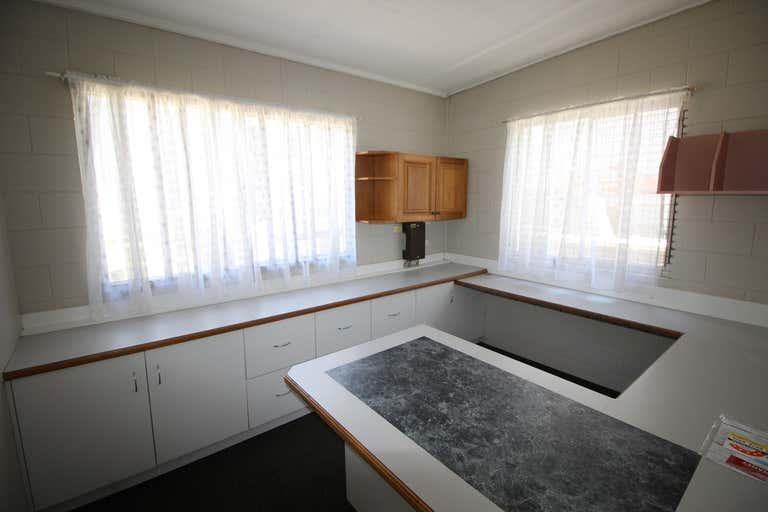 80 Mort Street North Toowoomba QLD 4350 - Image 4