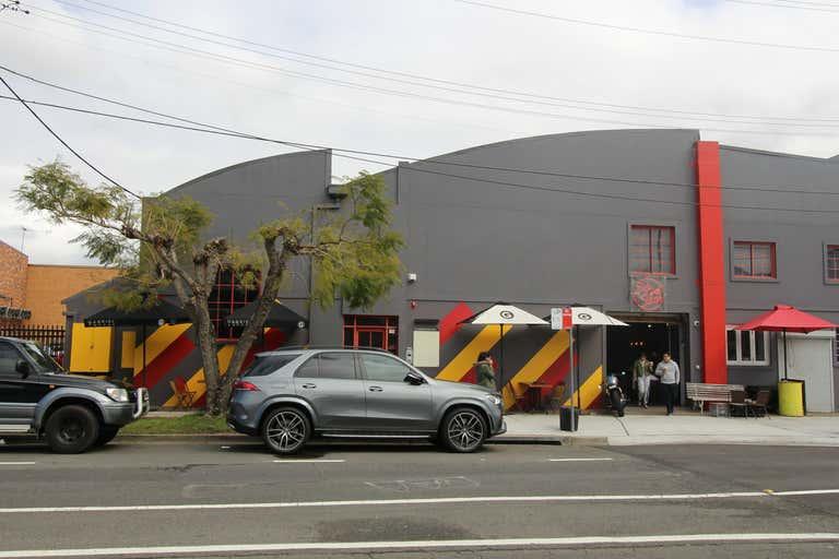 91B Grose Street North Parramatta NSW 2151 - Image 1