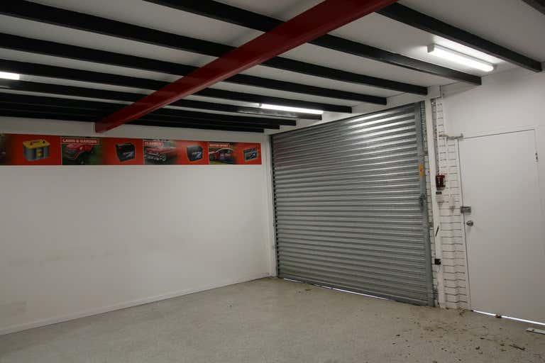Unit 4, 5 Steel Blacktown NSW 2148 - Image 4