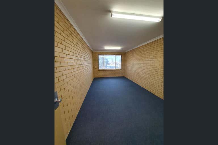 9/63 Penguin Road Shoalwater WA 6169 - Image 2