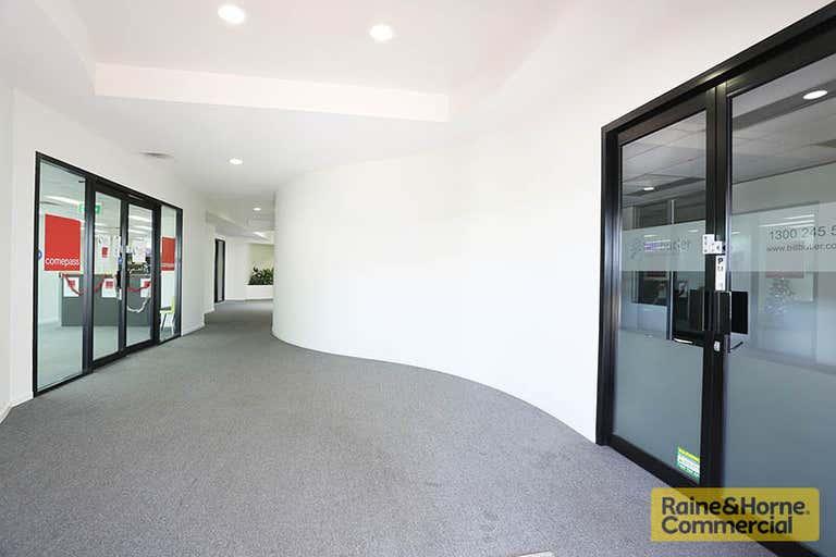 27 Mount Cotton Road Capalaba QLD 4157 - Image 2