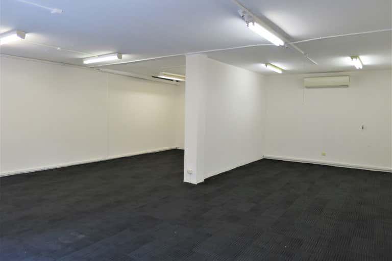 10/59 Gymea Bay Road Gymea NSW 2227 - Image 1