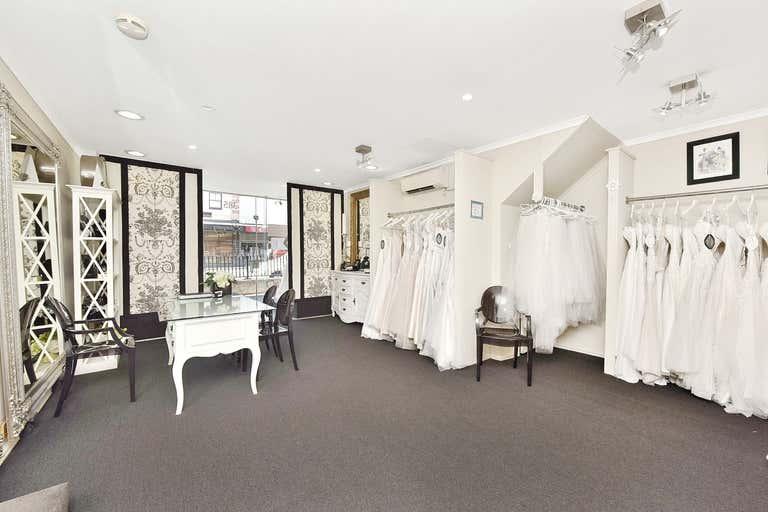 385 Parramatta Road Leichhardt NSW 2040 - Image 2