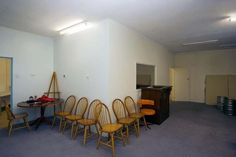 Shop 2, Lot 2 Black Top Road One Tree Hill SA 5114 - Image 4