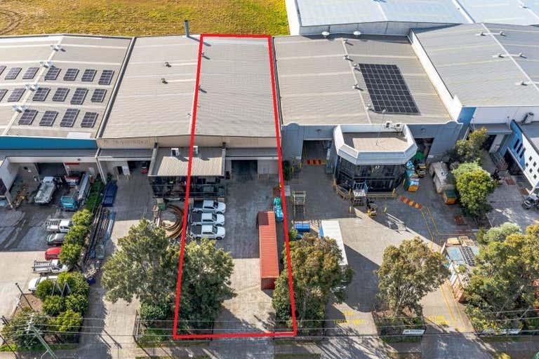 Unit 2, 10 Enterprise Circuit Prestons NSW 2170 - Image 3