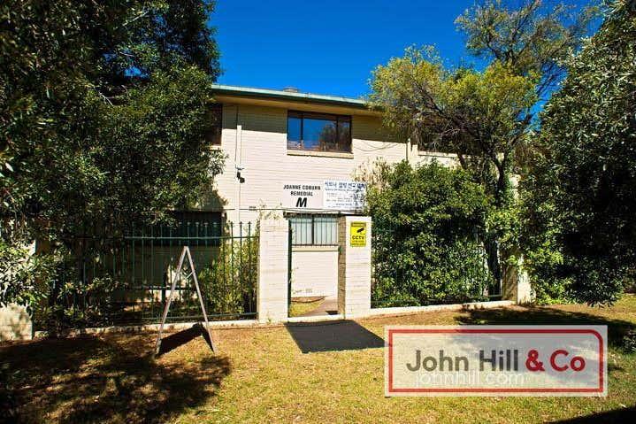 3/14 Telopea Avenue Homebush West NSW 2140 - Image 1