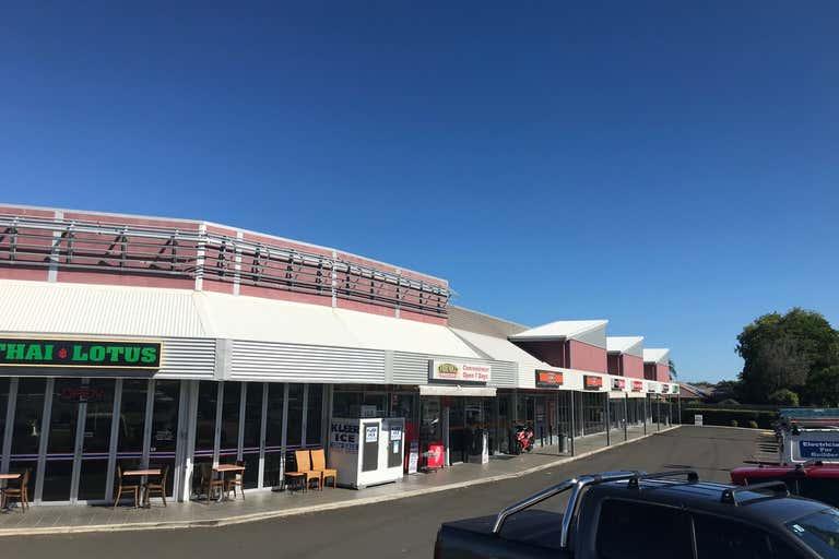 9/56 Moondara Drive Wurtulla QLD 4575 - Image 1
