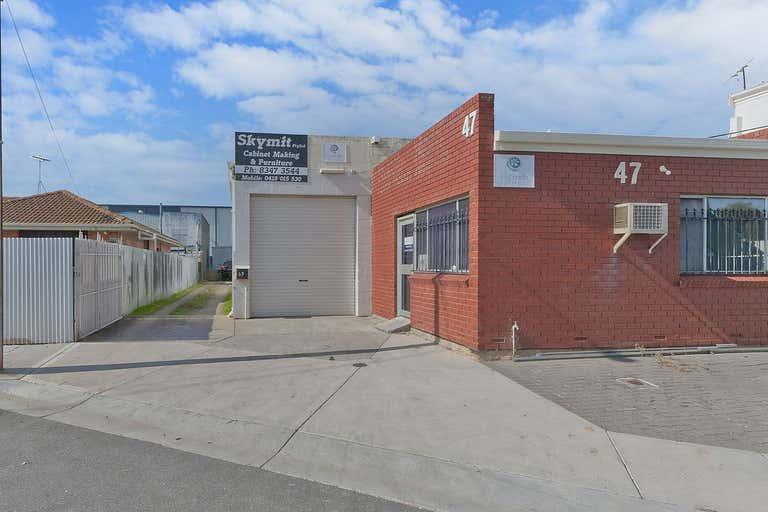47 Wodonga Street Beverley SA 5009 - Image 1