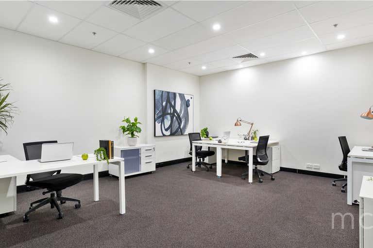 Collins Street Tower, Suite 202, 480 Collins Street Melbourne VIC 3000 - Image 2