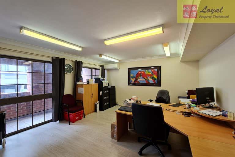 Chatswood Village, Suite 15B/47-53 Neridah Street Chatswood NSW 2067 - Image 3