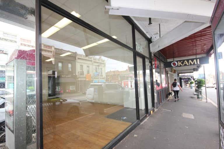 764 Burke Road Camberwell VIC 3124 - Image 2