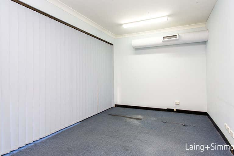 Suite1/ 16 Sorrell Street Parramatta NSW 2150 - Image 3