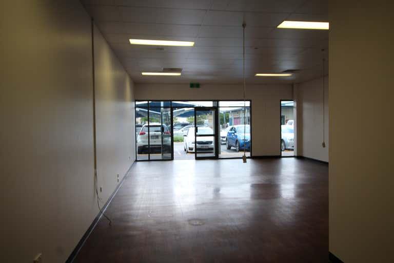 4/122-126 Yandilla Street Pittsworth QLD 4356 - Image 4