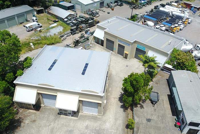 13B Advance Road Kuluin QLD 4558 - Image 2
