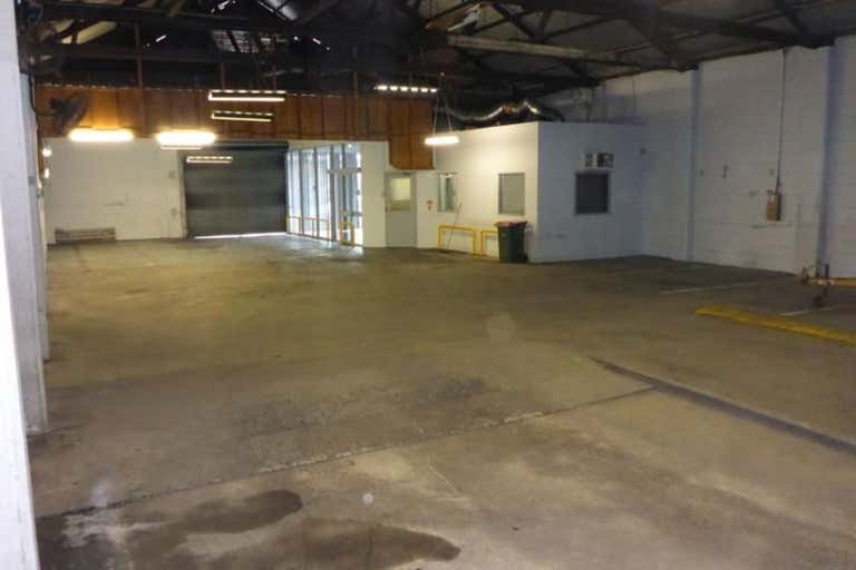 233-237 Morphett Street Adelaide SA 5000 - Image 4